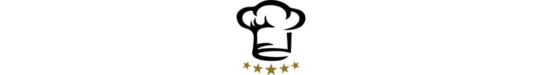 cook_mod