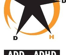 adhd support_logo_small