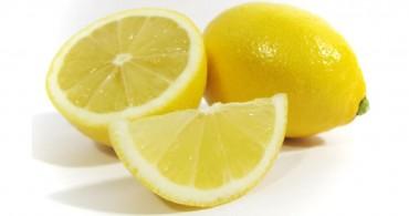 lemoni-floydes-giatrosofia