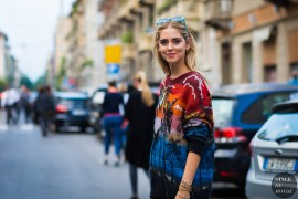 Chiara-Ferragni-by-STYLEDUMONDE-Street-Style-Fashion-Photography0E2A3276