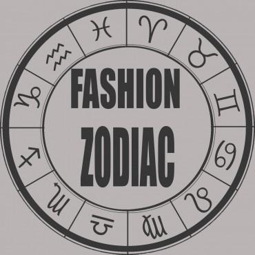 FASHION Z