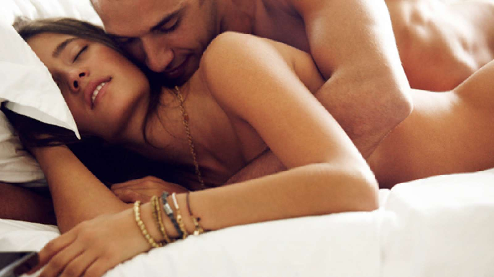 Fresh Most Romantic Bedroom Kisses 39 In With