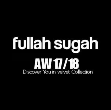 FullahSugah_logo