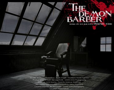 the demon barber editorial_cover2