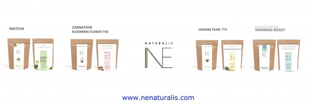 nenaturalis banner22
