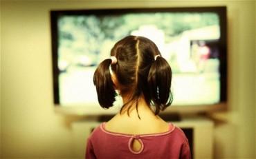 paidi tv