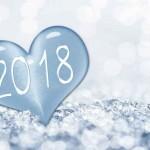 astrologiko-taro-2018-zodia-aisthimatika-sxeseis