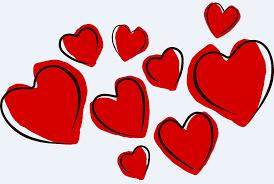 valentines day love hard