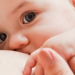 breast-baby-660