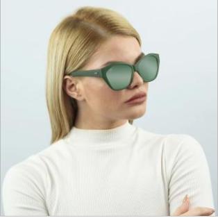Ποιος είναι ο ιδανικός σκελετός γυαλιών για το πρόσωπό σας ... e31c77dd4dc